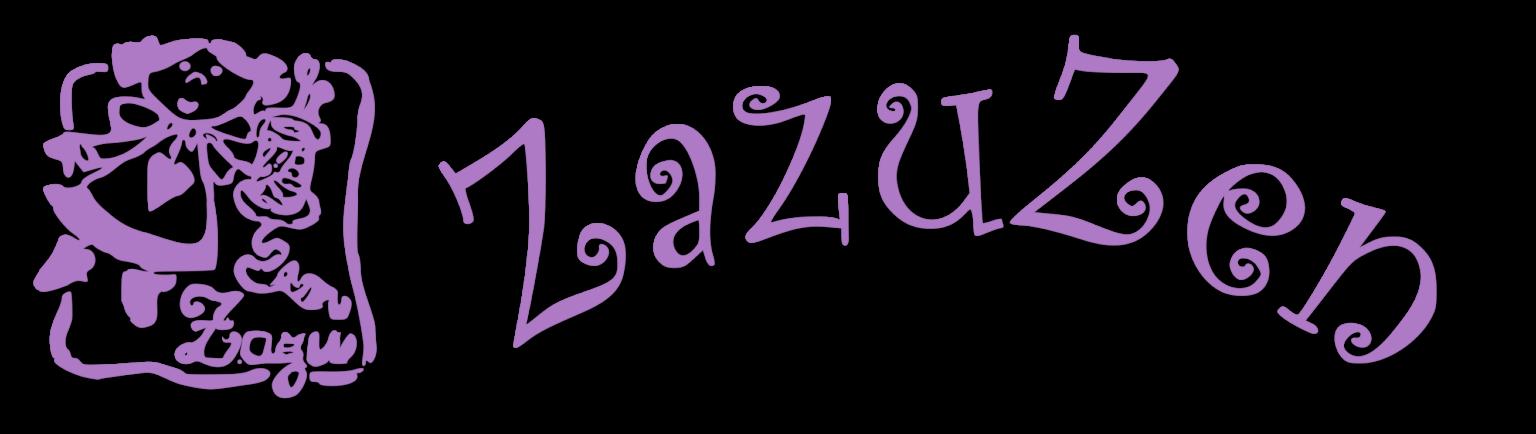 ZazuZen